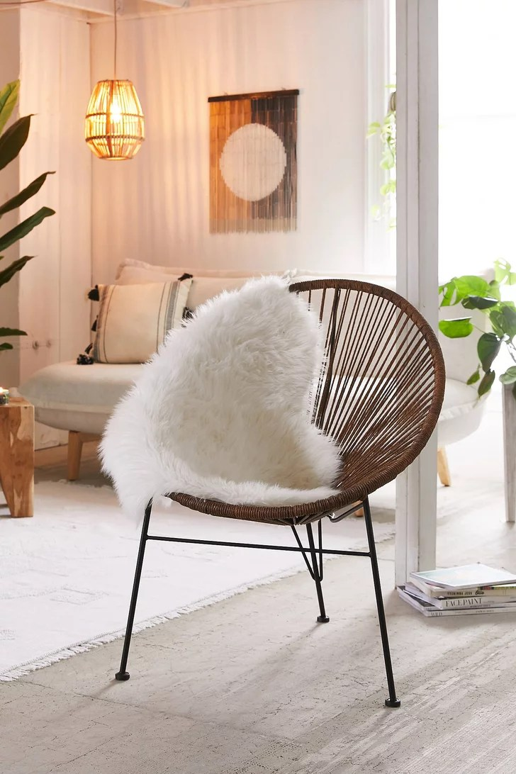 Best Affordable Accent Chairs Popsugar Home