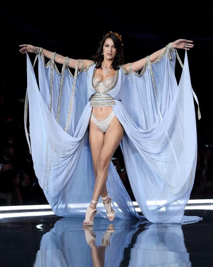 Fashion 2017 Trends Biggest