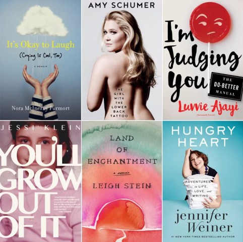 Best Nonfiction Books   POPSUGAR Love   Sex Best Nonfiction Books