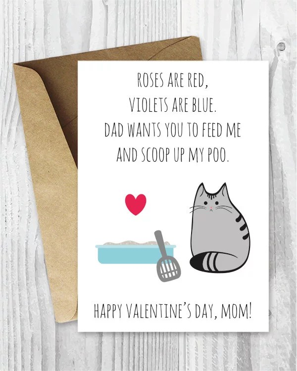 37 Funny Mother S Day Cards That Will Make Mom Laugh Best