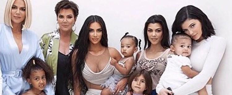 Kourtney Kardashian Kids Names : After six months of ...