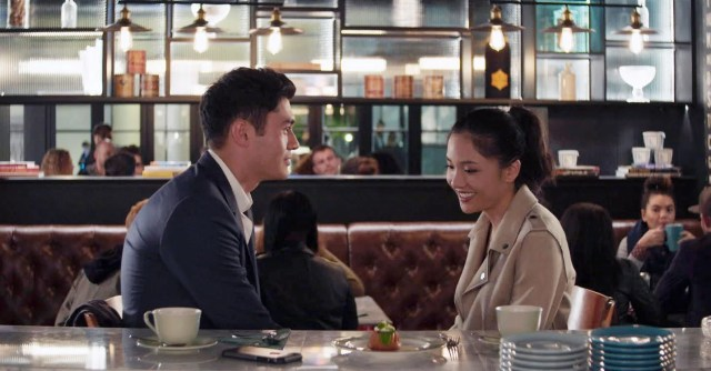 Image result for A Crazy Rich Asians Sequel Is Looking Likely — Here's Why