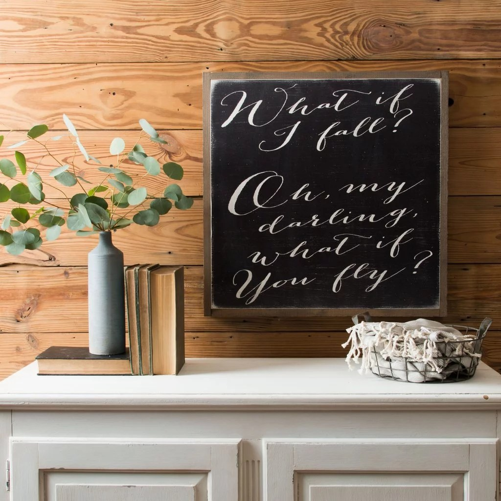 Download Farmhouse Inspired Gifts For The Home   POPSUGAR Home