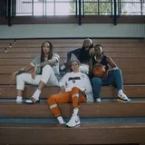 "Nike Celebrates Individuality With the New ""Nobody Wins Alone"" LGBTQ+ Campaign"