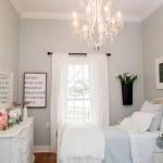 How Joanna Gaines Decorates Kids Rooms Popsugar Home
