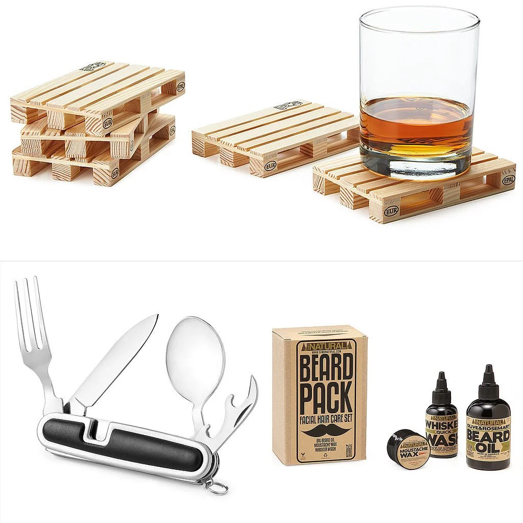 Резултат со слика за 105 Awesome but Affordable Gifts For Men