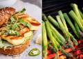 Grill Like a Pro! 49 Foolproof Grilling Recipes For Complete Beginners
