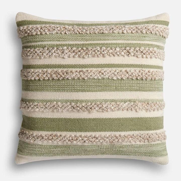 sage pillows fashion dresses