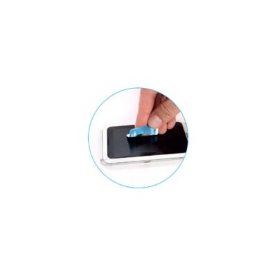 brisaci brisaci ekrana mobilnih telefona 1ekrana mobilnih telefona 6