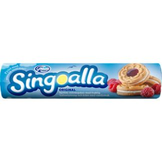SINGOALLA ORIGINAL