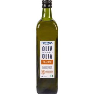 OLIVOLJA CLASSICO