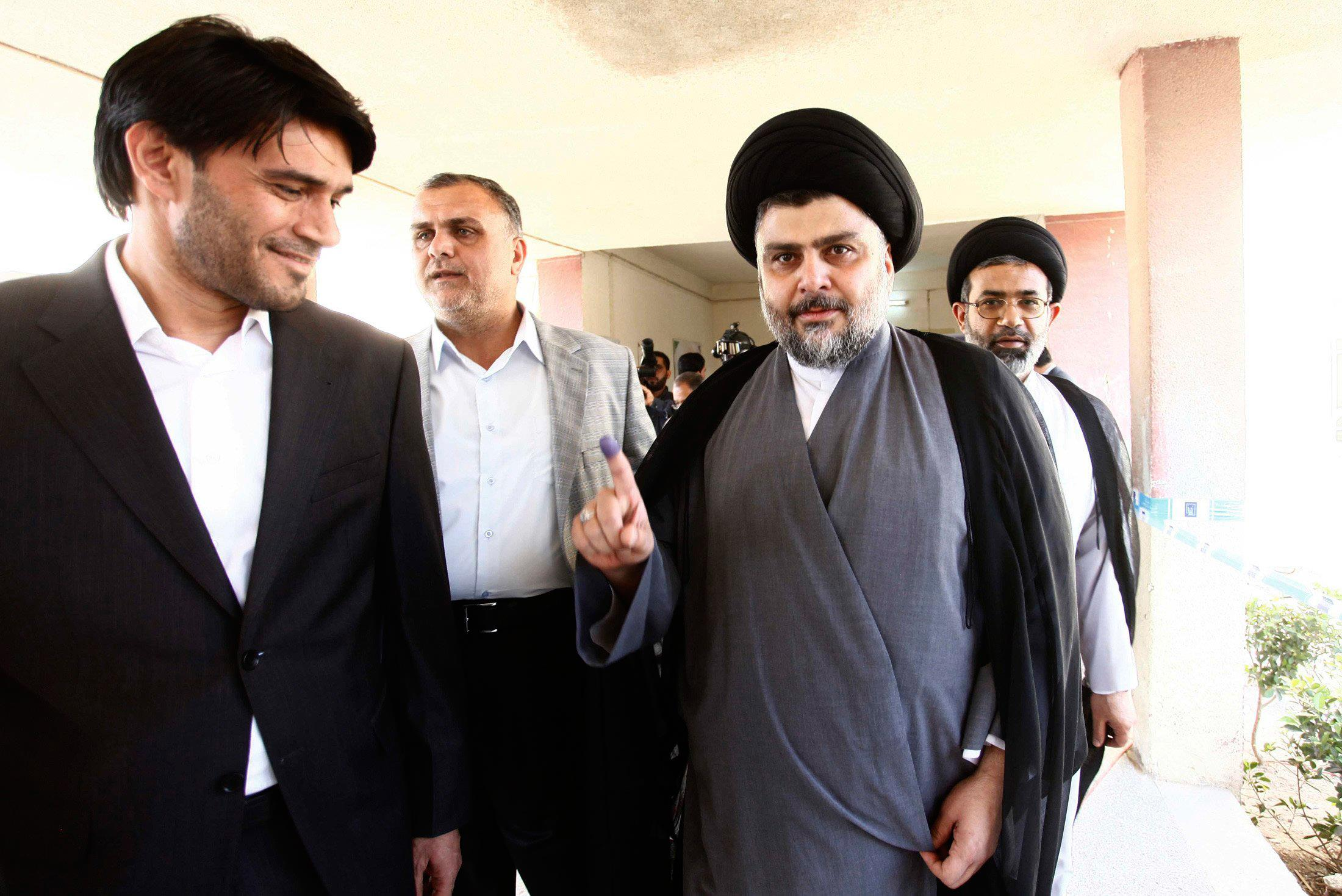 https://i2.wp.com/media1.s-nbcnews.com/i/newscms/2014_26/525221/140623-moqtada-al-sadr-iraq-1135a_962439c01465204013596ffe27d3f055.jpg