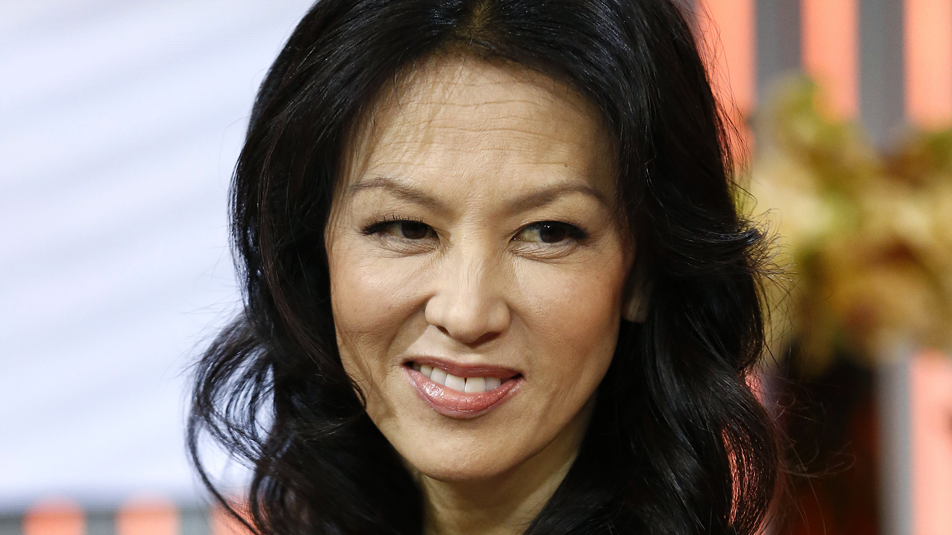 Daughters Of Demanding Tiger Mom Amy Chua Open Up About