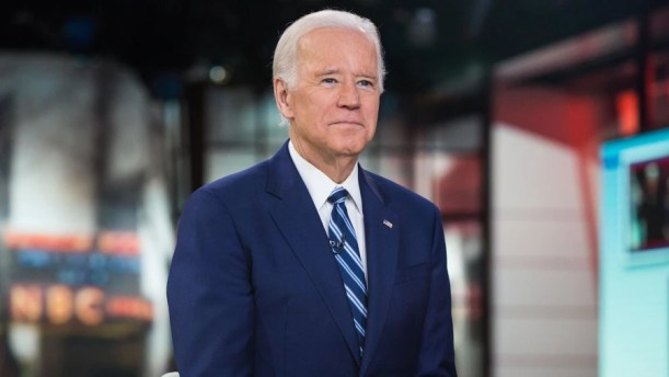 Image result for Joe Biden Claims
