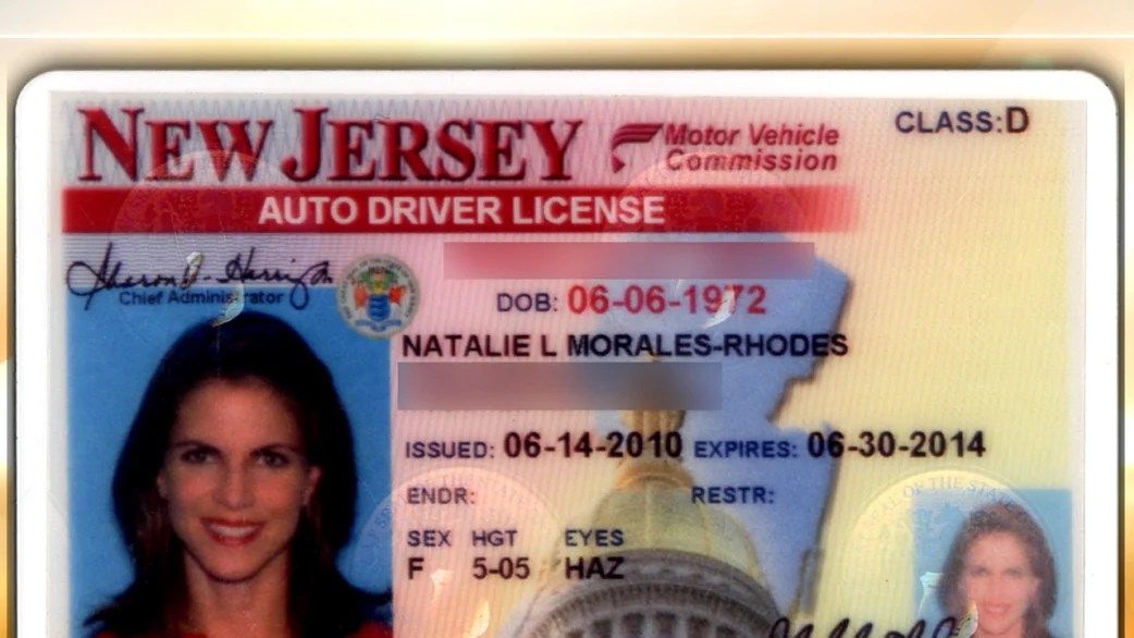 How Renew Car Registration Online Ny