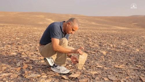 Image result for Architect Ammar Khammash instrument desert rocks