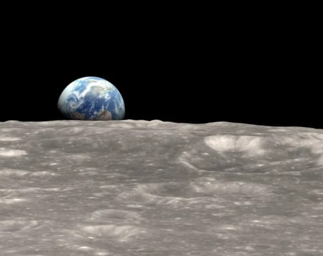 https://i2.wp.com/media1.s-nbcnews.com/j/newscms/2013_52/82561/131223-coslog-earthrise-315p_83176938acace7f325e5db62cde1aa61.fit-760w.jpg?resize=635%2C503&ssl=1