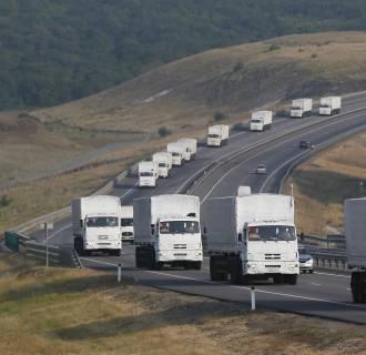 140814-russia-ukraine-convoy-928_b85925da50f8c5e37679a0deefa05588.330;320;7;70;5.jpg