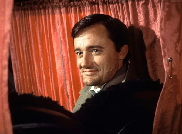 Image:Robert Vaughn