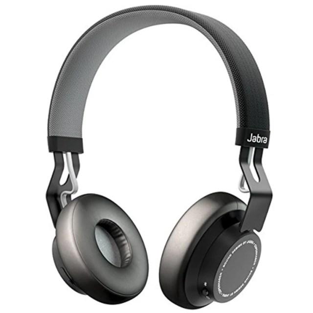 Best gaming gear: Sabra headphones