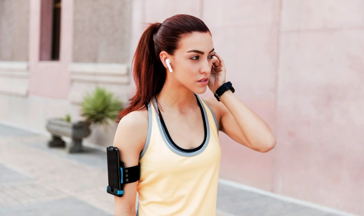 10 Tips To Help You Get The Most Out Of Your Workouts