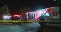 https://www.nbcnews.com/news/crime-courts/nine-shot-multiple-killed-family-gathering-fresno-california-n1084706