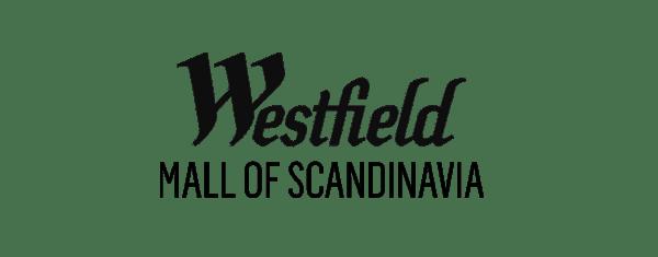 Logo-Westfield-MoS (1)
