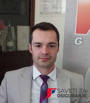Duško Ilić - Vaš savetnik za osiguranje | Saveti za osiguranje