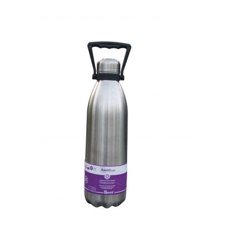 bouteille isotherme en inox 1 5 l