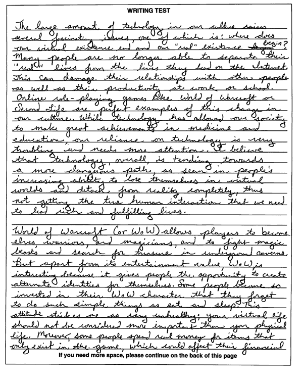 examples for the sat essay good sat essay topics to write about best