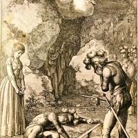 Balder the Beautiful Is Dead, Is Dead: C.S. Lewis' Imaginative Conversion