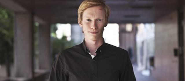 Magnus-Berglund