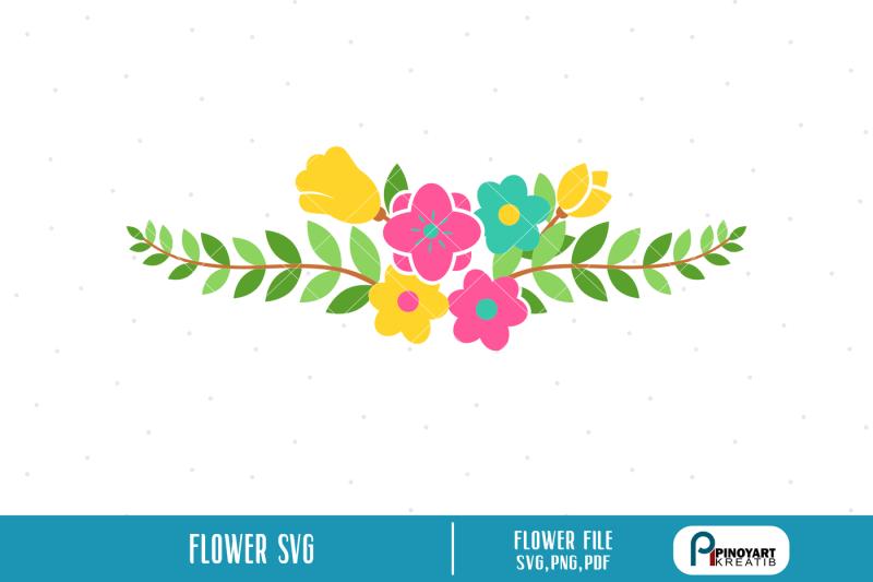 Download flower svg,floral svg,flower svg,flower svg file,flower ...