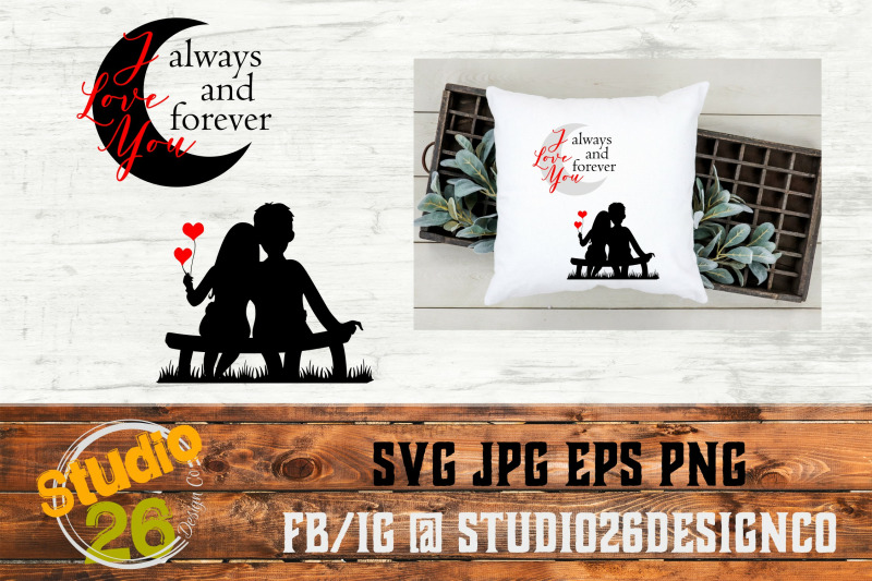 Download Country Love Svg Free