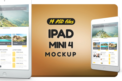 Download Website Screen Mockup Psd Yellowimages