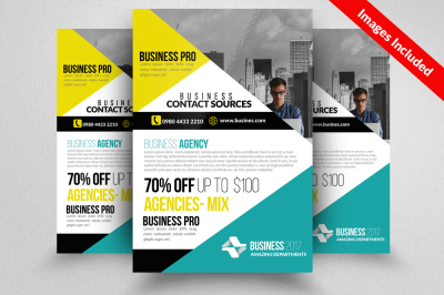 Download Roll Up Banner Mockup Free Yellowimages