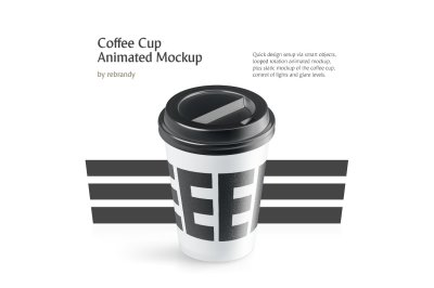 Download Paper Tea Sachet Mockup Yellowimages