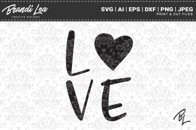 Download Love SVG Cutting Files Free - Downloads Animation ...