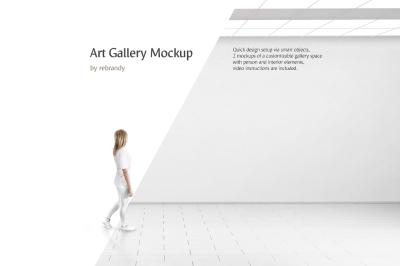 Download Macbook Air Mockup Psd Yellow Images