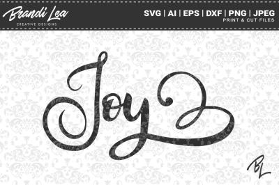Download Download Joy SVG Cut Files Free - SVG Cricut Script