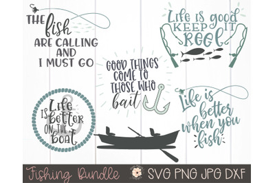 Download Download Fishing Svg Decals for Cricut, Silhouette ...