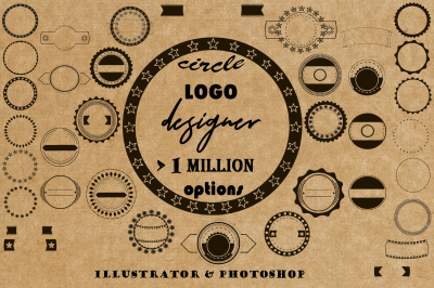Download Cheese Wheel Wrapped In Kraft Paper Mockup Yellowimages