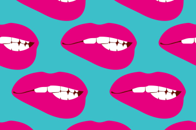 Download Lipstick Mockup Psd Free Yellowimages