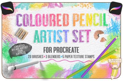 Download Glossy Closed Pencils Tin Box Mockup Top View Yellow Images