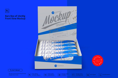 Download Glossy Bottle With Dropper Mockup Yellowimages