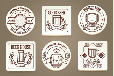 Download Coaster Mockup Free Yellowimages