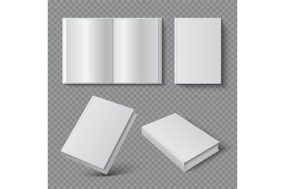 Download Acrylic Tumbler Mockup Psd Yellow Images