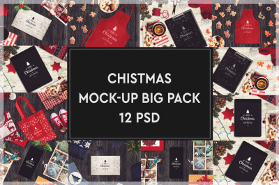 Download Suit Mockup Psd Yellowimages