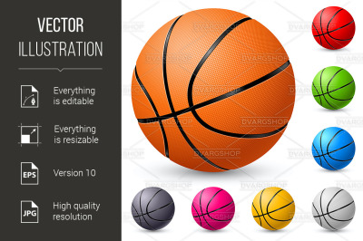 Download Basketball Mockup Psd Free Yellowimages