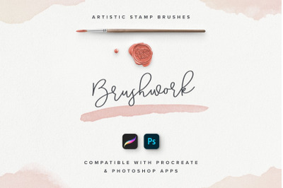 Download Free Polaroid Mockup Psd Yellowimages